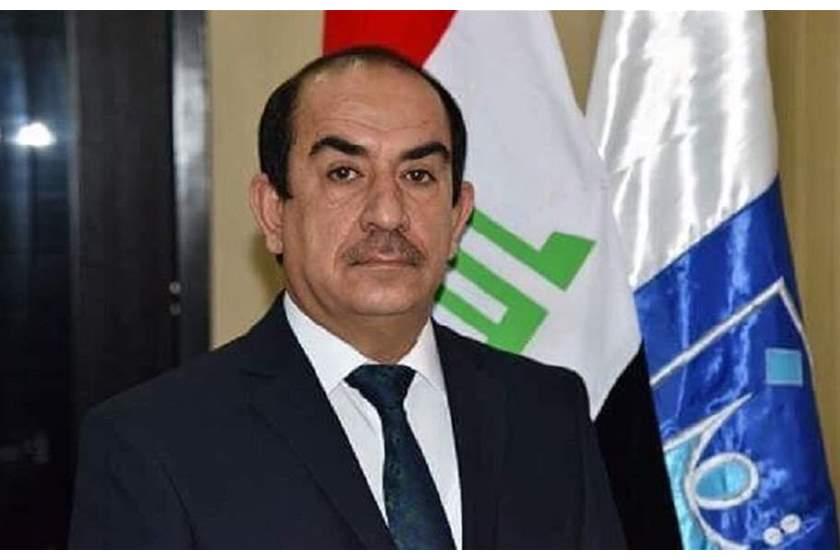 مفوضية البدران للانتخابات تعلن استعدادها لانتخابات مجالس المحافظات!!