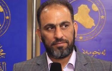 نائب:الأحزاب الكردية جزء من منظومة الفساد والفشل