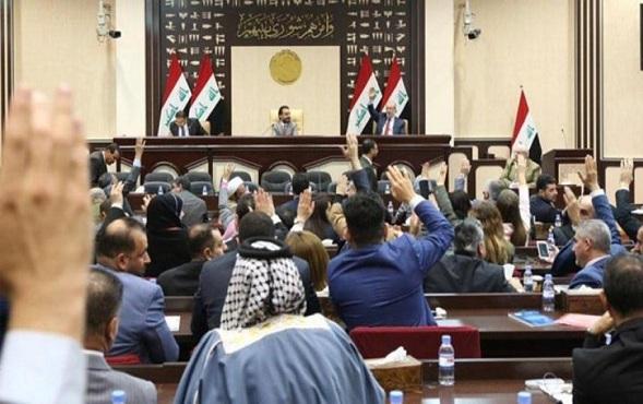بالوثائق..قانون التقاعد الجديد امتيازات لجيوش المستشارين والسجناء السياسيين!