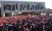 حكاية التدخل الخارجي في العراق
