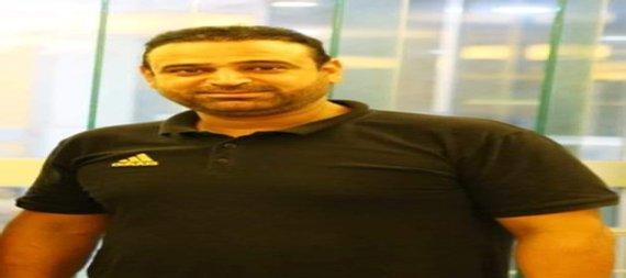 محمد جابر رئيسا لنادي الميناء مؤقتا