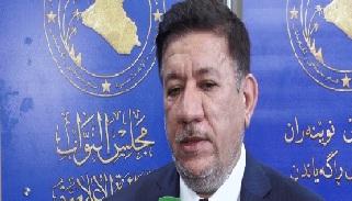الأمن النيابية:شمول وزيري الدفاع والداخلية بالتعديل الوزاري