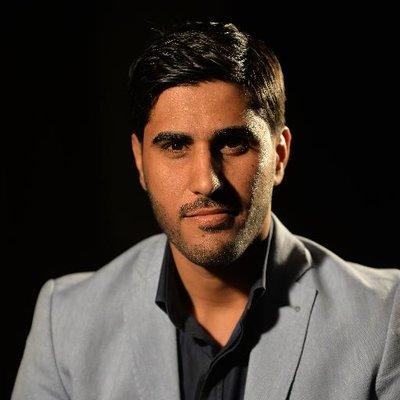 مدير المكتب الإعلامي لعبد المهدي:على السياسيين إعادة الأموال المسروقة