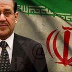 هل يجرأ القضاء والادعاء العام في العراق على إقامة الدعوى ضد نوري المالكي؟