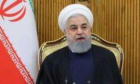 الولايات المتحدة:روحاني اختلس 4.8 مليار دولا من صندوق التنمية الإيراني لتمويل الإرهاب