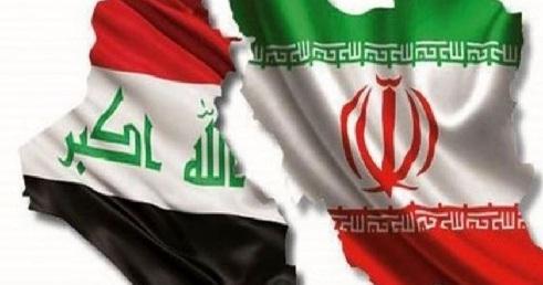 الفشل الإيراني الأخير