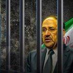 عقوبات اقتصادية أمريكية قادمة على العراق لا محالة