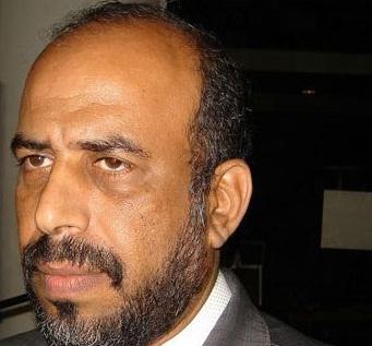 نائب:أمين عام حزب الدعوة تنظيم الدخل يستولي على شوارع وسط بغداد دون محاسبته