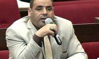 تحالف سائرون :أحتراما للتوجيه الإيراني سنكتفي بتغيير 7 وزراء وبقاء عبد المهدي