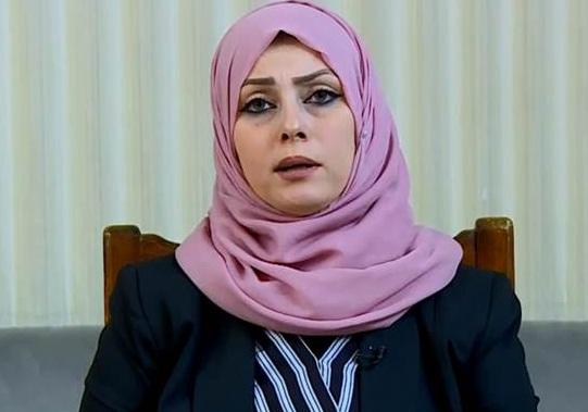 ائتلاف النصر:لن نتراجع عن شرط إقالة حكومة عبد المهدي وانتخابات بإشراف أممي