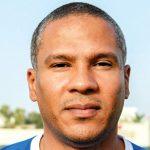 عيسى: الفوز حليف المنتخب البحريني على العراق