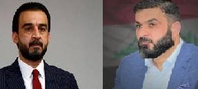 الحلبوسي والكربولي مزيداً من المكاسب بالعبور على جسر الإنتفاضة الشعبية