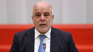 ائتلاف النصر  من إقالة عبد المهدي إلى دعم بقائه!