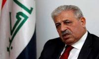 النجيفي:ميليشيات الحشد وأحزابها خراب العراق