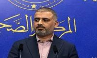 نائب:عبد المهدي يتجاهل طلب استضافته في البرلمان