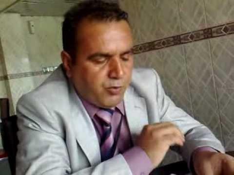 أين الشاعر العراقي؟