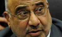 الرّد على بيان قاتل العراقيين ..