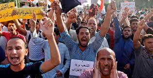 بشارة كبرى تنتظر العراقيين..!!