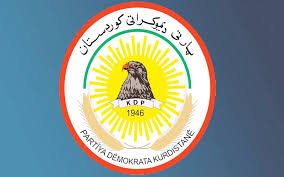 حزب بارزاني:على رئيس الوزراء المقبل مراعاة مصالح الكرد والمضي بالإتفاق النفطي والمالي الذي إبرم مع عبد المهدي