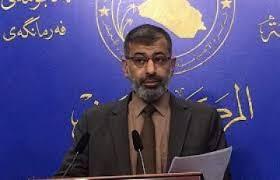 """حزب الفضيلة يدعو """"إعلاميا"""" إلى اسقاط حكومة عبد المهدي وحل البرلمان"""