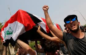 رويترز: سقوط 13 قتيلا خلال 48 ساعة من شباب الانتفاضة