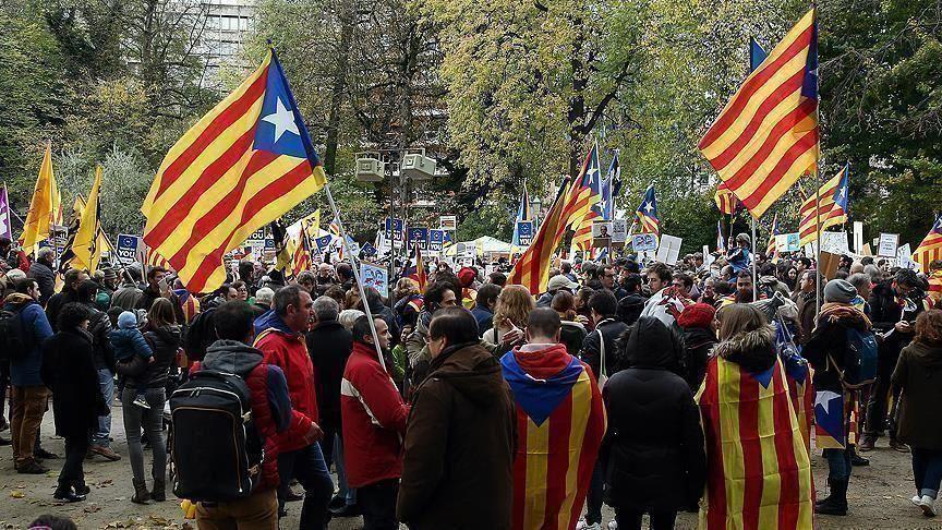 إسبانيا.. «اليسار» يتصدر الانتخابات بدون أغلبية