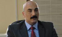 المفتي:قرار مجلس محافظة نينوى بإقالة المحافظ غير قانوني