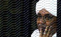السودان..الحكم على البشير سنتين سجن بتهمة الفساد