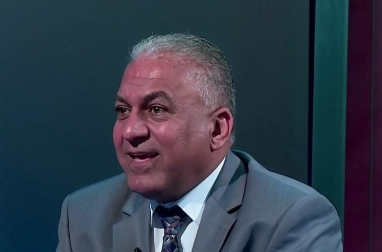 خشان:إنطلاق مزاد بيع وشراء المناصب في الحكومة الجديدة