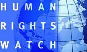رايتس ووتش:على الحكومة العراقية إطلاق سراح المختطفين وحماية المواطن