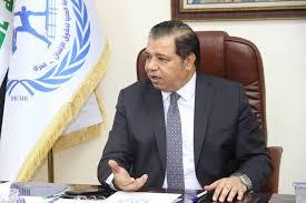 حقوق الإنسان:ارتفاع عمليات الاغتيال ضد المواطنين لإنعدام الأمن