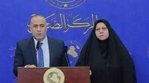 نائب:العراق خسر (6) تريليون دينار بسبب عدم تسليم حكومة الإقليم إيرادات تصدير النفط إلى بغداد