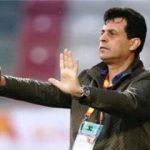 مصدر:استقالة المدرب شهد بسبب التدخل في خياراته من قبل اتحاد الكرة