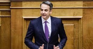 اليونان:سنطلب دعما عسكريا من حلف الناتو تحسبا لنتائج الإتفاق التركي الليبي
