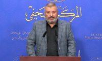 تحالف الفتح:لن نسمح للعامل الخارجي بالتدخل في اختيار رئيس الوزراء ما عدا إيران