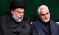 حزب طالباني :موافقتنا على السوداني جاءت على موافقة مقتدى الصدر