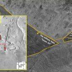 وكالة أمريكية تكشف عن نفق يمتد من الحدود العراقية إلى العمق السوري لتخزين الصواريخ لضرب السعودية وإسرائيل