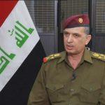 """الجيش العراقي  """"يعلن"""" عن حماية المتظاهرين"""
