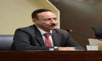 الجبوري: محافظة نينوى تحتاج إلى 16 مليار دولار لإعادة إعمارها