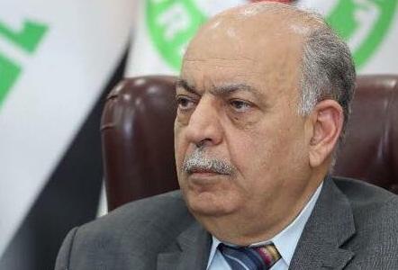 الغضبان يكشف تفاصيل الإتفاق النفطي بين بغداد وأربيل