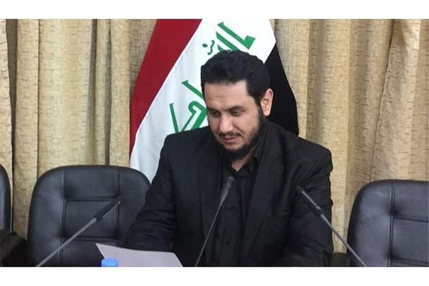 همزة:حكومة كردستان أحرزت تقدما في مباحثاتها النفطية والمالية مع بغداد