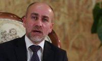 المالية النيابية:لن يستقر العراق بوجود ميليشيات الحشد والسياسة الاقتصادية الخاطئة