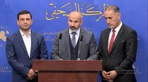 نائب يدعو صالح إلى تسمية مرشح يلبي مطالب المتظاهرين
