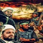 إيران لميليشياتها وأحزابها في العراق..لاخير فيكم