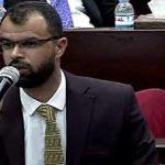 القانونية النيابية:الخلافات حول قانون الانتخابات الجديد لازالت مستمرة بين الأحزاب