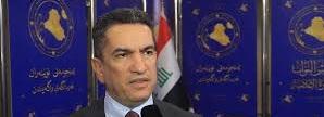 """ائتلاف النصر يدعو إلى تشكيل حكومة """"صقور"""" لإنقاذ الوضع العراقي"""