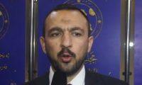 نائب:مرشح رئاسة مجلس الوزراء الجديد بموافقة المرجعية وليس من قبل الشعب!