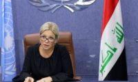 شبح الوصاية الدّولية يخيّم على العراق من جديد ..