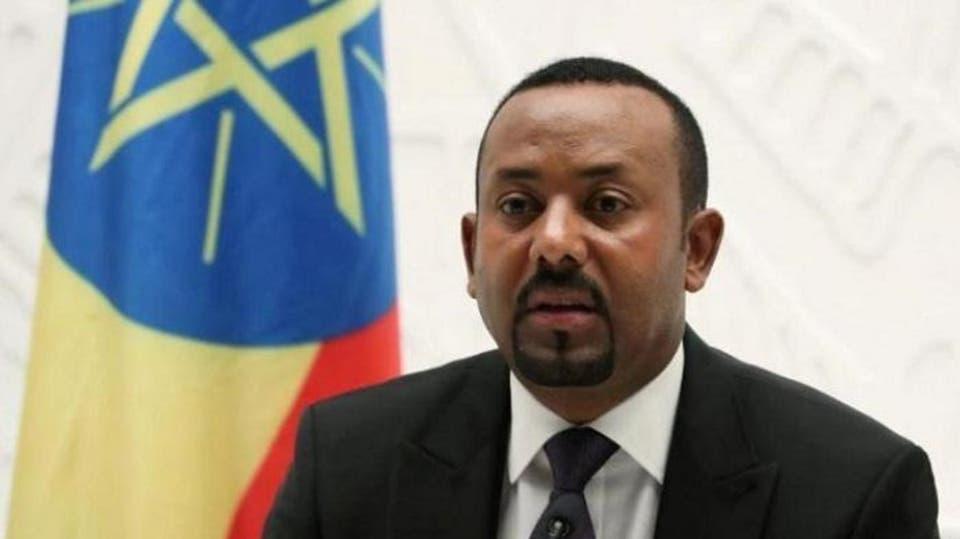 إثيوبيا..انقسام محتمل في تحالف آبي أحمد قبيل انتخابات 2020