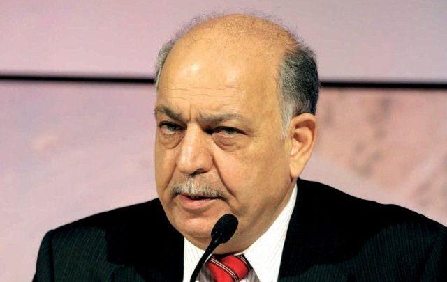 الغضبان:وزارة النفط تجاوزت الضغوط  السياسية والعشائرية والعراق لايعاني من أزمة وقود